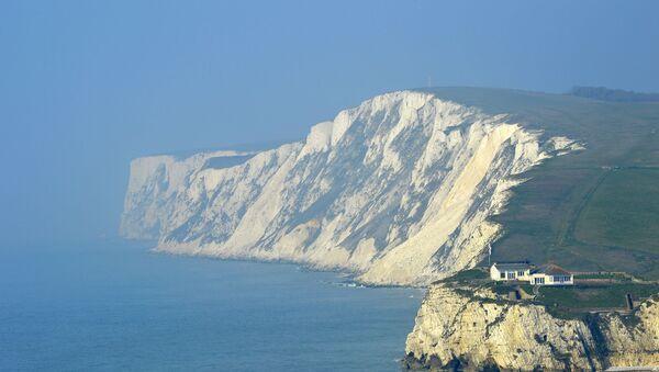 l'Île de Wight - Sputnik France