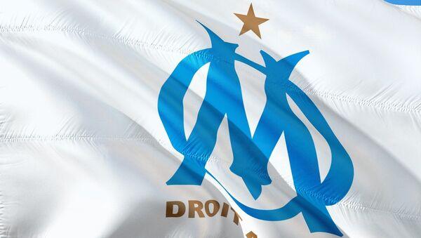 Olympique de Marseille - Sputnik France