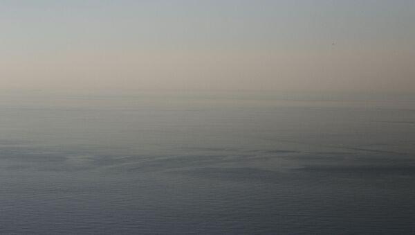 Mer de Marmara (archive photo) - Sputnik France