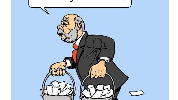 Quand le ministre de la Justice a de gros problèmes avec cette dernière - Sputnik France