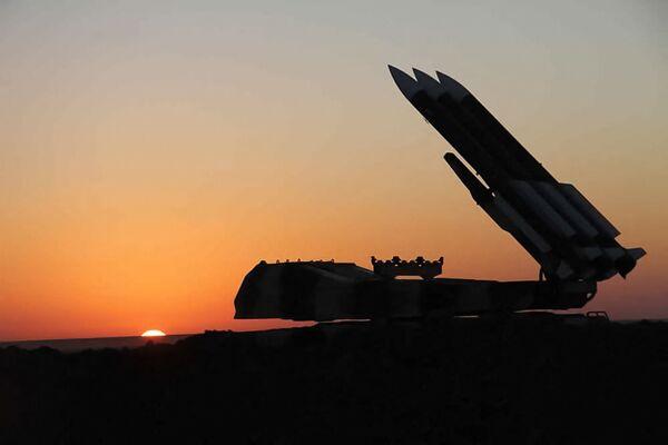 Ces dernières années, il y a eu plusieurs sabotages et attaques contre des scientifiques iraniens perpétrés, selon Téhéran, par Tel Aviv. Ainsi, en novembre 2020, à la suite d'un attentat, Mohsen Fakhrizadeh, chargé de recherche au ministère de la Défense et l'un des dirigeants du programme nucléaire iranien, a été assassiné. - Sputnik France