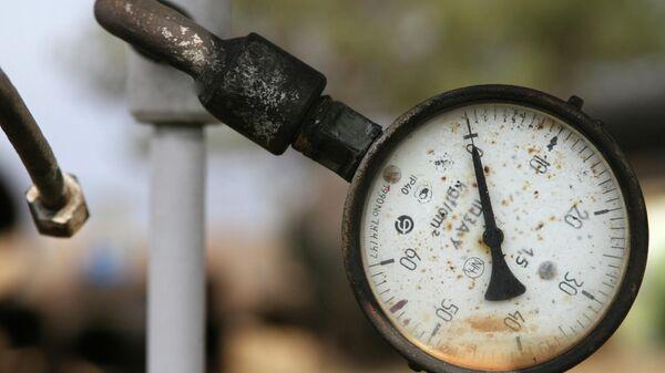 Ukraine/gaz : Gazprom pose ses conditions - Sputnik France