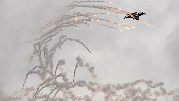 Les avions légendaires Yakovlev - Sputnik France