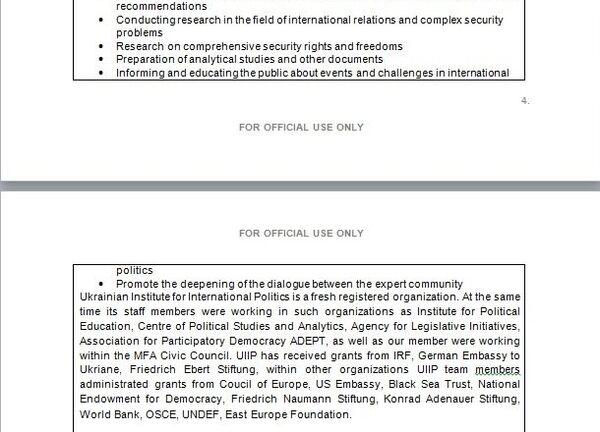 Conflitct Pool Ukraine - Sputnik France