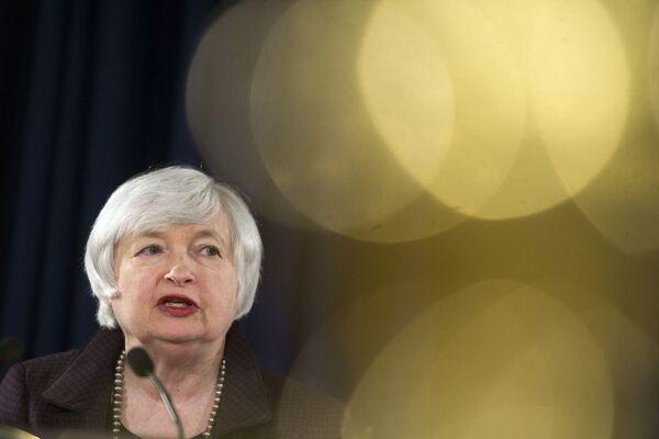 Classement Forbes : Merkel toujours n°1 - Sputnik France