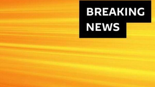 Breaking news - Sputnik France