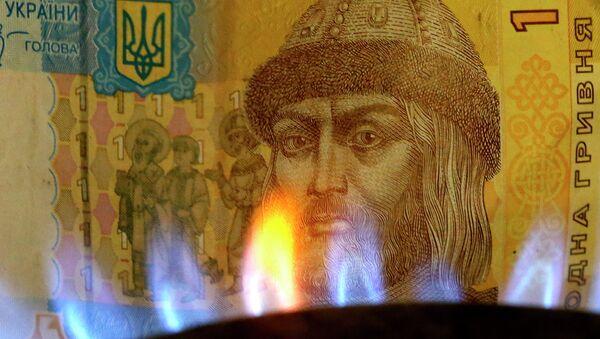 Kremlin: pas de nouvelle proposition russe pour la dette ukrainienne - Sputnik France