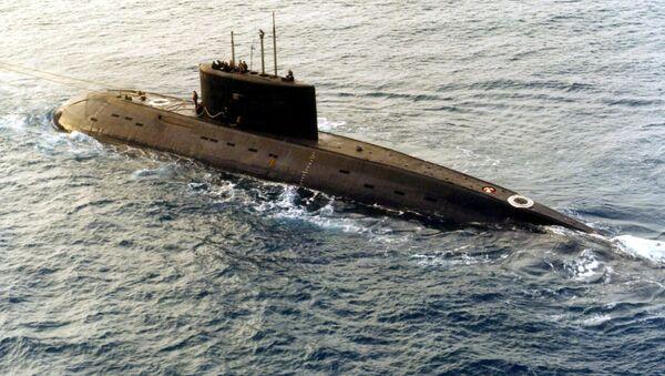 La Pologne perdrait son dernier sous-marin apte au combat - Sputnik France