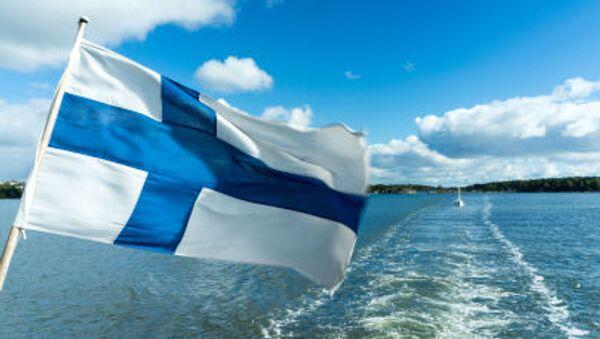 La Finlande va-t-elle sortir de la zone euro? - Sputnik France