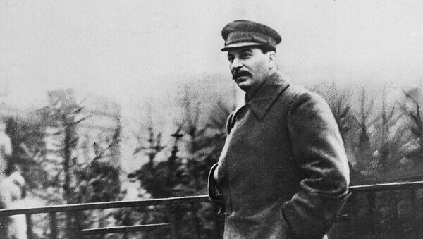 Top 10 des hommes les plus riches de tous les temps - Sputnik France