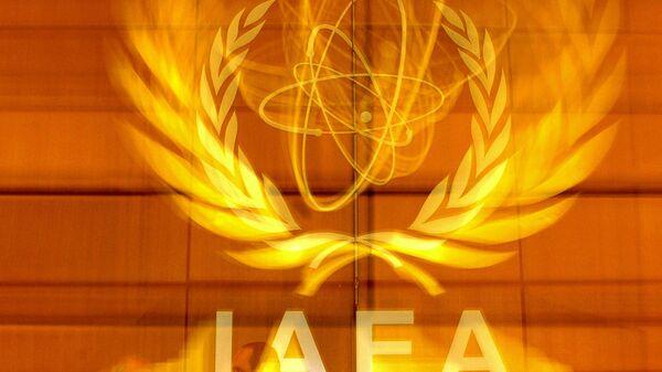 Agence internationale de l'énergie atomique (AIEA) - Sputnik France