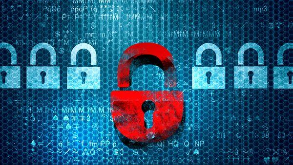 Les hackers du monde entier font front uni contre l'EI - Sputnik France