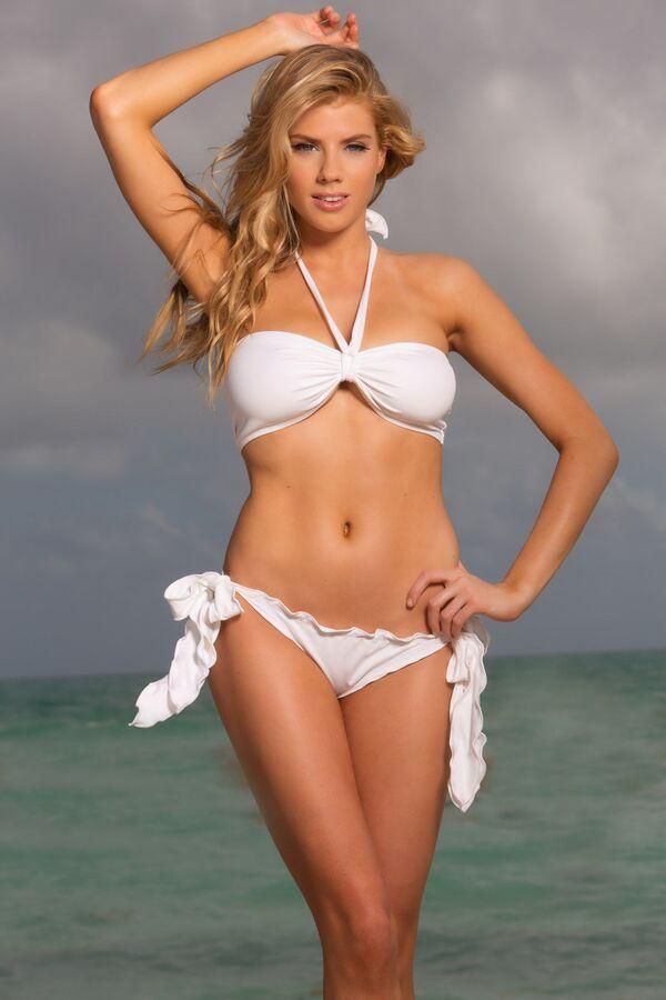 Les femmes les plus sexy de la planète selon Men's Health - Sputnik France