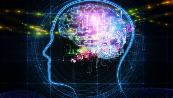Les scientifiques ont trouvé un traitement possible pour la maladie d'Alzheimer - Sputnik France