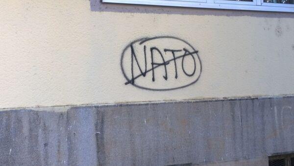 La plupart des Monténégrins s'opposent à l'adhésion de leur pays à l'Otan - Sputnik France