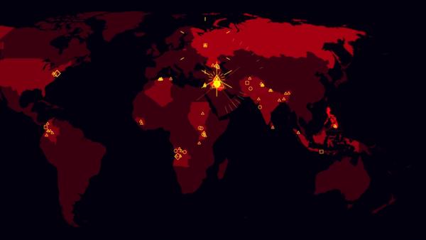 Les attentats les plus meurtriers des 15 dernières années - Sputnik France