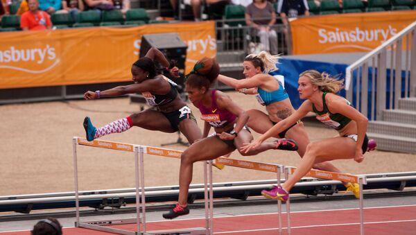 Athletics 2014-1-41 - Sputnik France