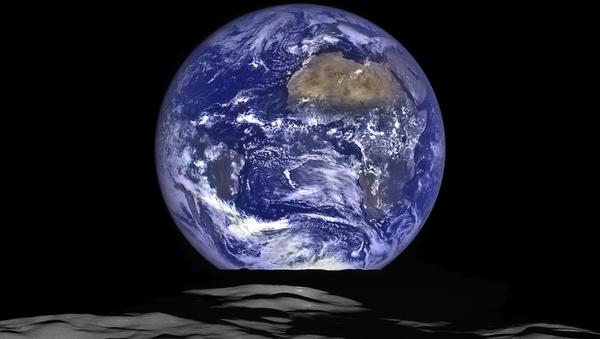 Les huit plus une planètes du système solaire - Sputnik France