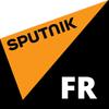 Sputnik France - Sputnik France