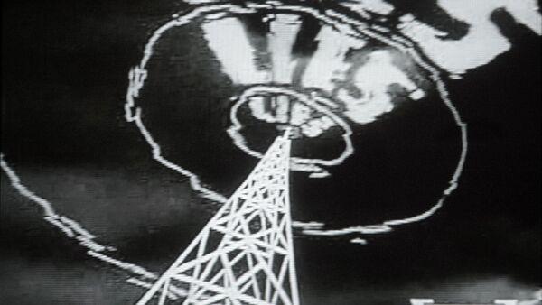 Image tirée d'un film de propagande anticommuniste américain réalisé dans les années 1950 - Sputnik France