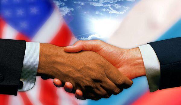 Dimitri Medvedev : le nouveau traite russo-américain restera en vigueur tant les circonstances demeureront - Sputnik France