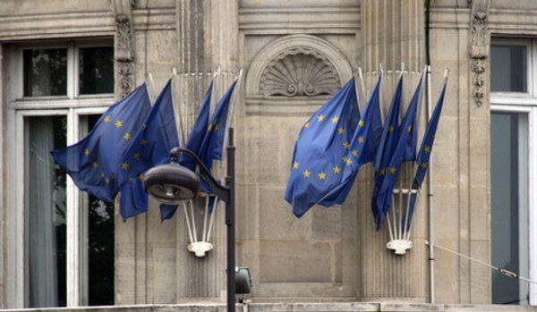 Une grande diplomatie de la « grande Europe » - Sputnik France