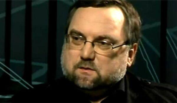 Crash de Smolensk: les politiciens contre les experts - Sputnik France