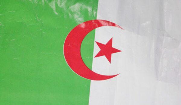 La semaine du cinéma algérien à Moscou - Sputnik France