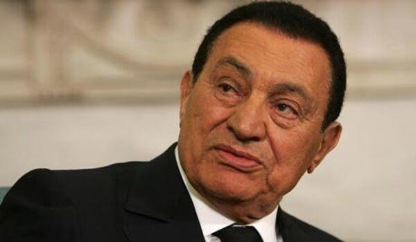 Impasse aux négociations au PO: le Caire fait porter le chapeau à Israël - Sputnik France