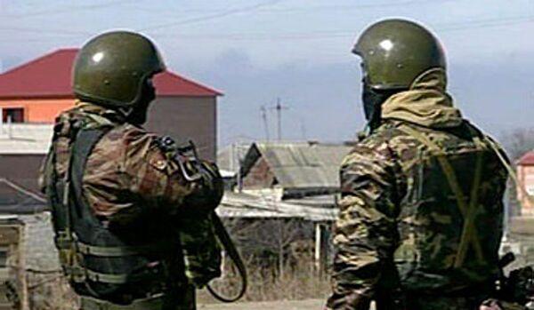 Domodedovo: deux participants présumés à l'attentat ont été arrêtés en Ingouchie - Sputnik France