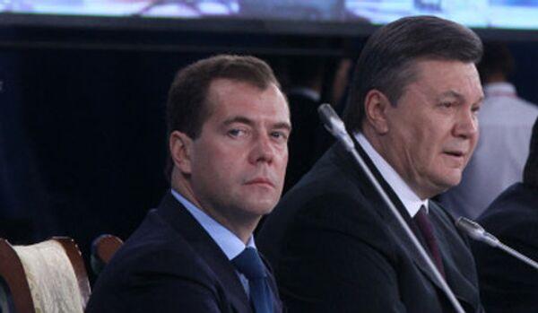 Les avertissements contre l'Ukraine se concrétisent - Sputnik France