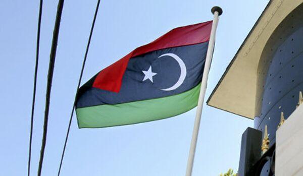 Libye/CNT: découverte d'un réacteur nucléaire inachevé - Sputnik France
