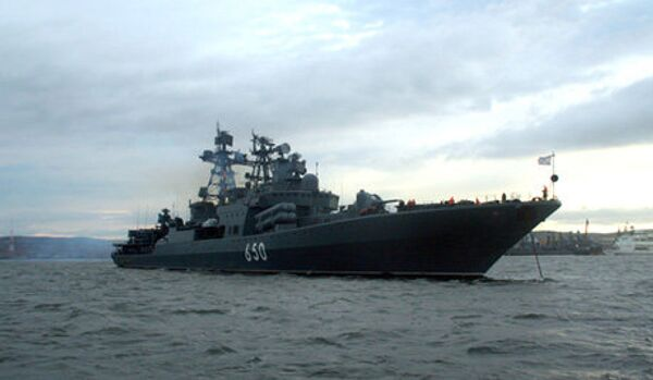 La Russie et la Norvège vont organiser des exercices militaires conjoints - Sputnik France