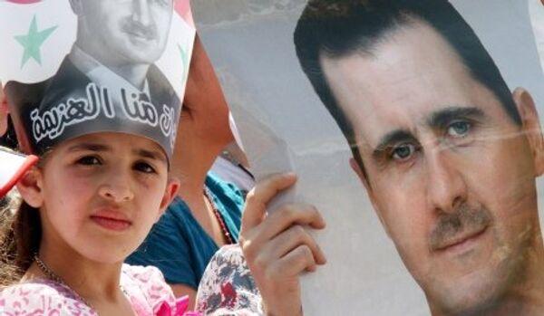 Burhan Ghalioun appelle les Syriens à la guerre - Sputnik France