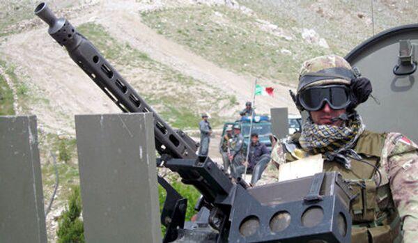 Des pierres-espions aideront le Pentagone à contrôler l'Afghanistan - Sputnik France