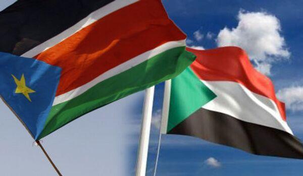 Existe-t-il une issue à l'impasse soudanaise ? - Sputnik France