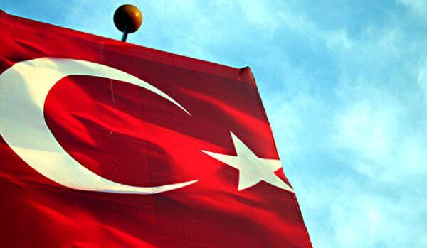 Tremblement de terre en Turquie - Sputnik France