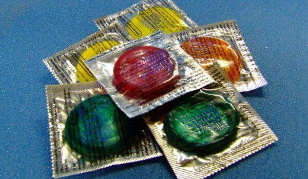 Un contraceptif génétique va résoudre le problème de la stérilité masculine - Sputnik France