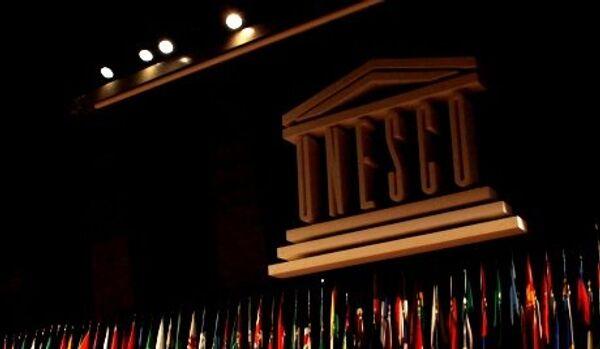 L'UNESCO risque de porter atteinte à sa réputation - Sputnik France