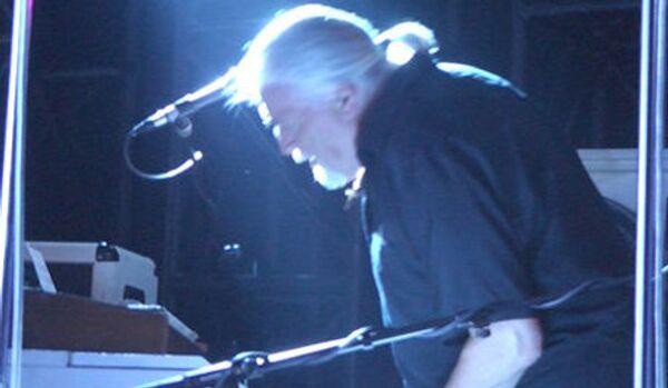 Jon Lord de Deep Purple est décédé ce lundi - Sputnik France