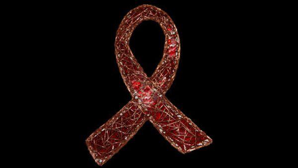 Premier médicament de prévention du VIH approuvé aux USA - Sputnik France