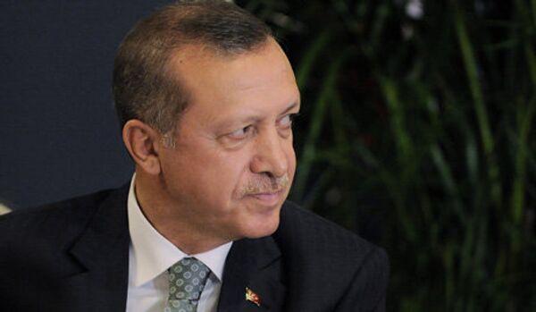 Turquie : Erdogan prêt à commencer la guerre à tout moment - Sputnik France