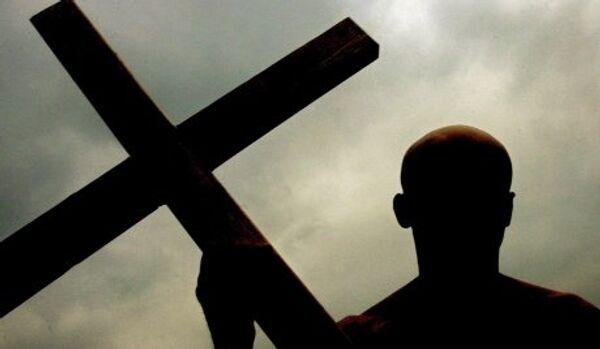 Le cléricalisme, une arme à double tranchant ? - Sputnik France