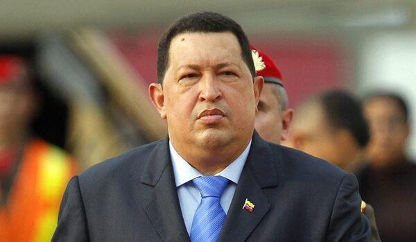Le gouvernement du Venezuela : les rumeurs de l'état critique de Chavez sont ridicules - Sputnik France