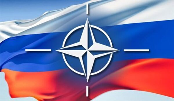 L'OTAN est intéressée à la coopération avec la Russie concernant l'Afghanistan - Sputnik France