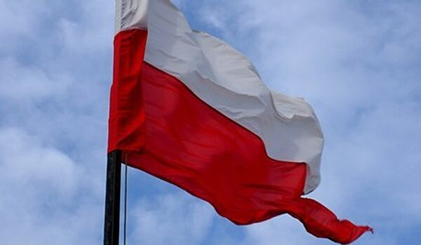 100 000 personnes en grève dans le sud de la Pologne - Sputnik France