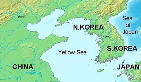 La Chine se prépare-t-elle pour la guerre avec la Corée du Nord ? - Sputnik France