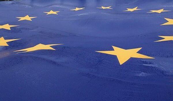 La corruption gangrène l'UE en crise - Sputnik France