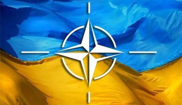 L'OTAN propose son aide à l'Ukraine - Sputnik France