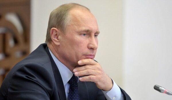 La Russie pourrait réviser les accords d'adoption avec certains pays - Sputnik France